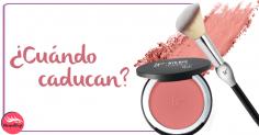 ¿Cómo ver la fecha de caducidad de los cosméticos?